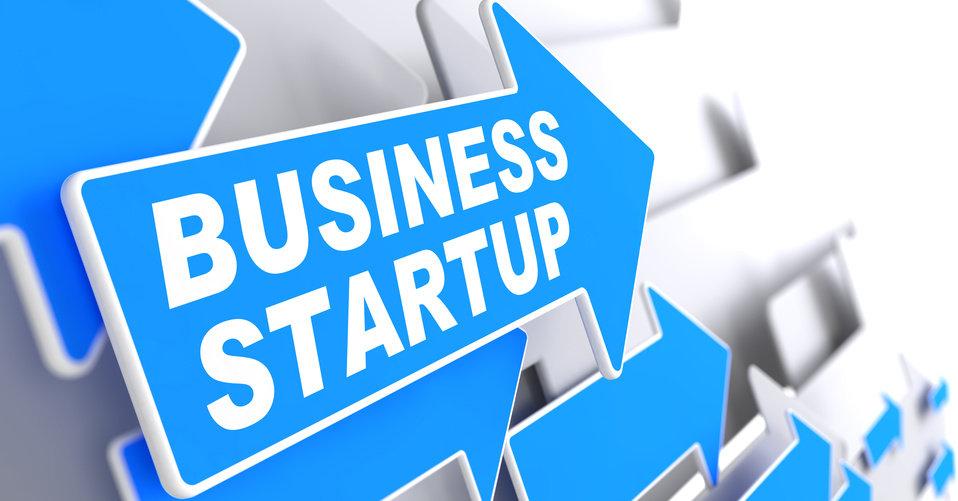Business Advisory Consultation
