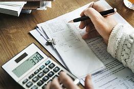 Financial Advisory Consultation