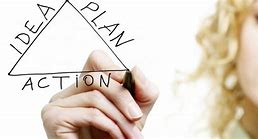 Life Coaching Consultation