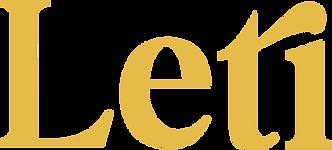 Leti (1).png