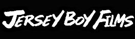 jbf new logo .jpg