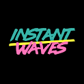 instant waves logo .png