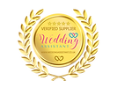 WeddingAssistant.png