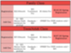 Warman Spring Pricing.jpg