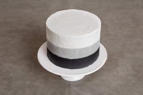 Obre Victoria Sponge Cake