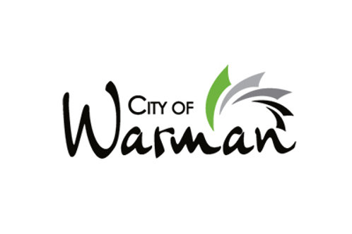 Warman Club Registration