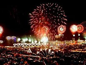 New Year's Eve in Mindelo.jpg