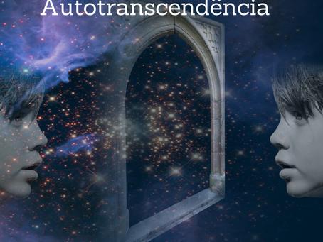 Autotranscendência