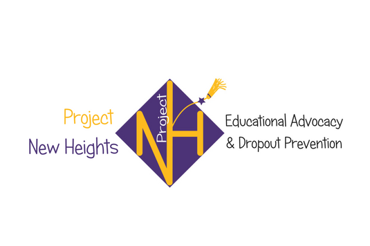Project New Heights (1)e.png