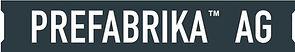 логотип Префабрика АГ.jpg