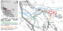 транспортная доступность с пояснением.jp