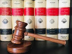 leyes.jpg