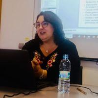 Jornadas en Siero sobre cumplimiento normativo de protección de datos para despachos de abogados