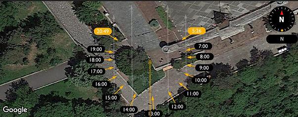Metronome scouting_edited.jpg