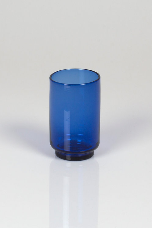 Marlo & Isaure - glass - designed by Dimitri Bahler