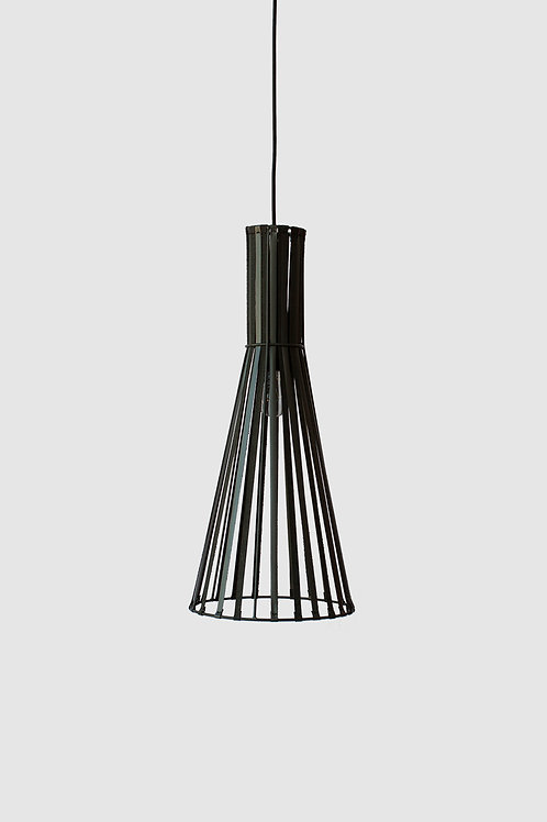 Marlo & Isaure - pendant lamp - designed by M&I