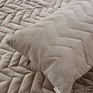 Marlo&isaure - byzancz - blanket