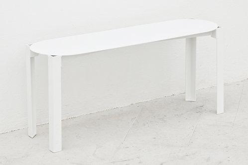 ATLAS - bench