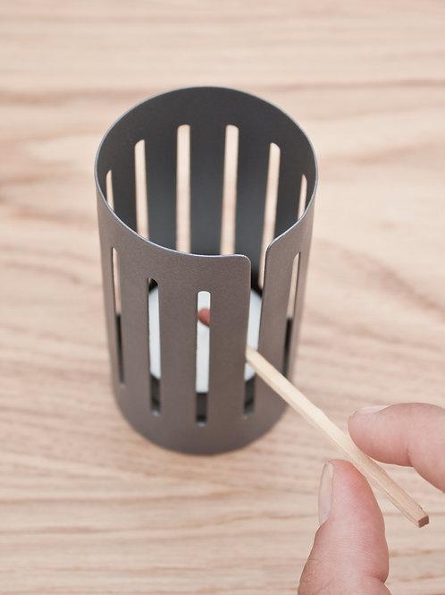 RAY - tealight holder