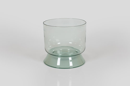 Marlo & Isaure - candle jar - designed by Adrien Rovero