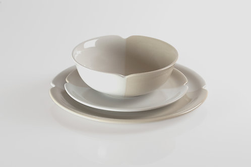 Marlo & Isaure - bowl - designed by Julie Richoz