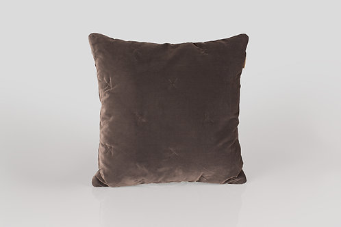 Marlo & Isaure - cushion - designed by Zanellato Bortotto