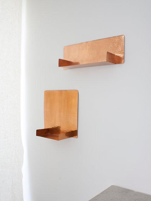 FENESTRA - shelf
