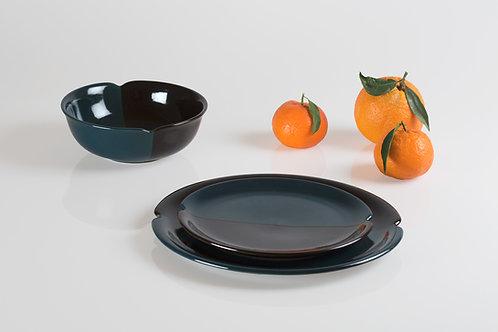 WATERLILY - bowl