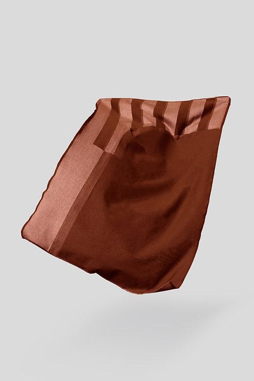 DAR - Towel