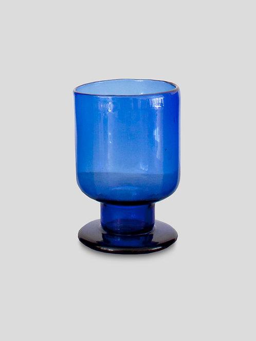 RESERVOIR - wine glass