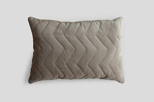 BYZANCE - rectangle cushion