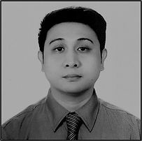 Joseph Anthony M. Juico - Professional P