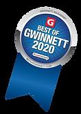 BOGOfficial-2020-Winner-4x6-TILT.png