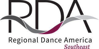 RDA-SE_Primary_Logo.png