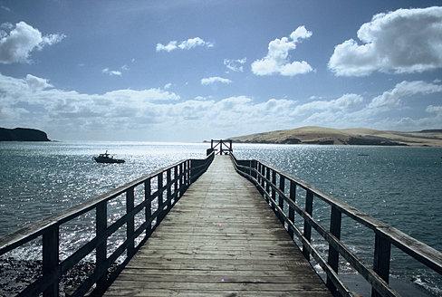 Opononi beach house accommodation, Hokianga, New Zealand