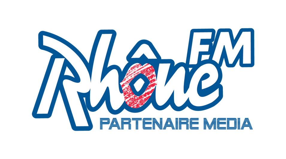 RhFM.png