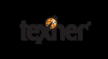 logo texner.png