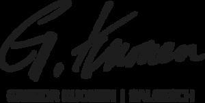 GregorKuonen_Logo_Unterschrift_schwarz_v
