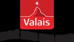 logo VWP.png