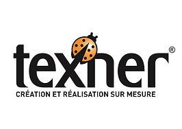 logo_texner.jpg