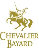 Logo Final Chevalier Bayard.png