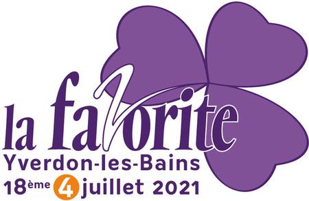 Logo-2021.jpeg