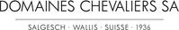 Logo_DomainesChevaliers.png