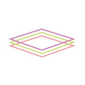 ring_seul_couleur-100_carré.png