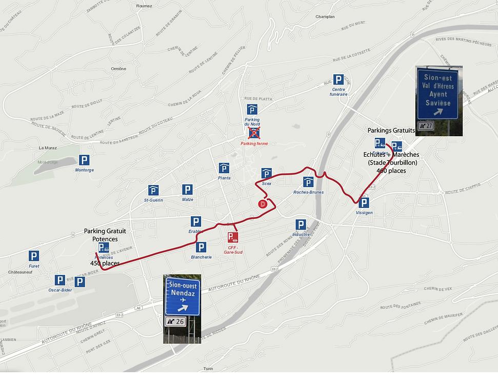 CVV 2021_Plan accès parkings gratuits + gare.png