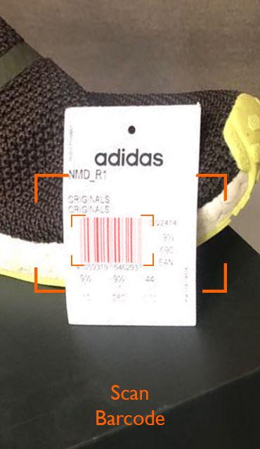 adidas_nmd_r1_1542631452_34f1ab15.jpg