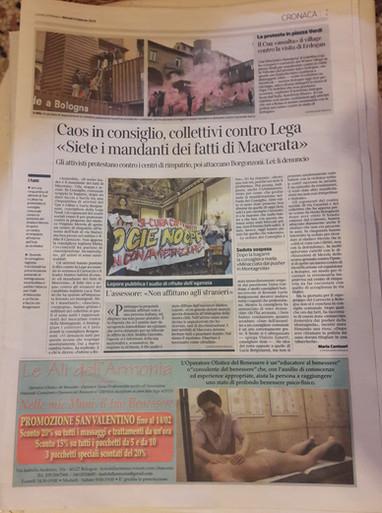 2018.02.0-6Corriere di Bologna.jpg