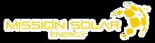 mission solar logo_edited_edited.png