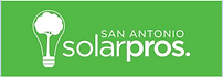 Solar Pros - Green.png