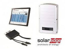 SolarEdge Inverter.jpg